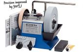 Tormek T4 Water Cooled Sharpening System - £279.98 INC VAT