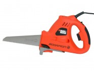 Black & Decker KS890ECN Scorpion Saw