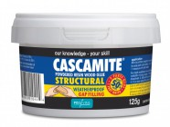 Cascamite Polymite Adhesive 125g Tub