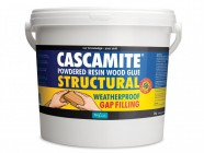 Cascamite Polymite Adhesive 3kg Tub