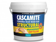 Cascamite Polymite Adhesive 500g Tub