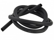 Monument 1279Y Hose To Suit 257C 1i metre carded