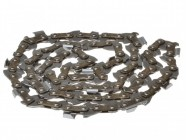 ALM Manufacturing BC045 Chainsaw Chain 3/8 in x 45 Links 1.1mm Bosch 30 cm Bars