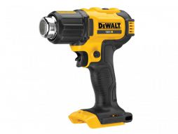 Dewalt DCE530N 18v XR Cordless Heat Gun - Body Only - £99.99 INC VAT