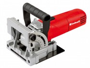 Einhell TC-BJ 900 Biscuit Jointer 820W 240V