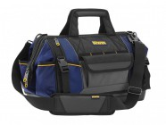 IRWIN® B18H Commander Series Bag 45cm (18in)