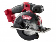 Milwaukee M18 FMCS-0 18v Fuel Metal Saw - Body Only