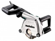 Metabo MFE40 FE 125mm Wall Chaser 1700W - 110V