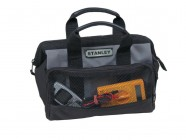 "Stanley 1-93-330 12"" Toolbag"