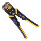 Irwin 2078300 Self-Adjusting Wire Stripper