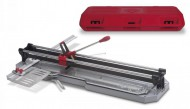 "RUBI TX-700-N 17970 28"" (71cm) Professional Manual Tile Cutter"