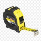 Dart ATP05 Professional 5M Tape Measure