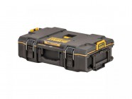 Dewalt DS166 Toughsystem 2.0 Small Toolbox