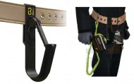 Big Ben Safety Gorilla Hook For Cordless Power Tools