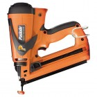 Paslode IM65A F16 Angled Lithium 2nd Fix Brad Nailer