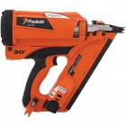 Paslode IM350 PLUS Lithium 90mm 1st fix Gas Framing Nailer