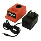 Paslode 900200 Battery Charger with AC Adaptor