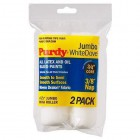 Purdy 140626012 Jumbo Mini White Dove Roller Replacement