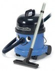 Numatic WV 370 Wet and Dry Vacuum Cleaner - 110v