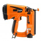 Paslode IM65 F16 Straight Lithium 2nd Fix Brad Nailer