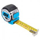 OX OX-P028905 Pro Heavy Duty Tape Measure - 5M Metric