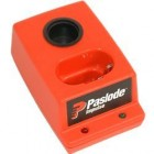 Paslode Battery Charger Only