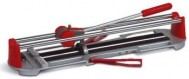 Rubi Star-63-N Tile Cutter - With Case