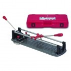 Rubi TS-75-PLUS Tile Cutter