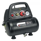 SIP Industrial 6 Direct Drive Air Compressor - 110v