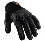 Scruffs Silicone Coated Gloves - Size XL