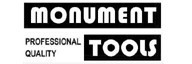 101 items are stocked by Romford Tools